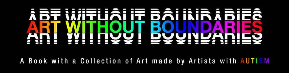 Art Without Boundaries Logo
